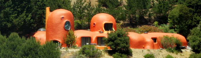 hillsborough-maison-bulle-orange-700