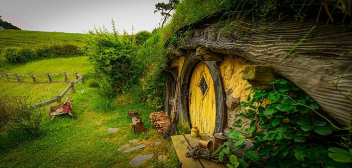 maisons-enterrees-hobbit-700