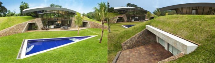 maisons-enterrees-refuge-paraguay-700