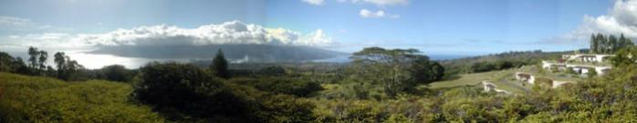 tahiti-maisons-enterrees-700