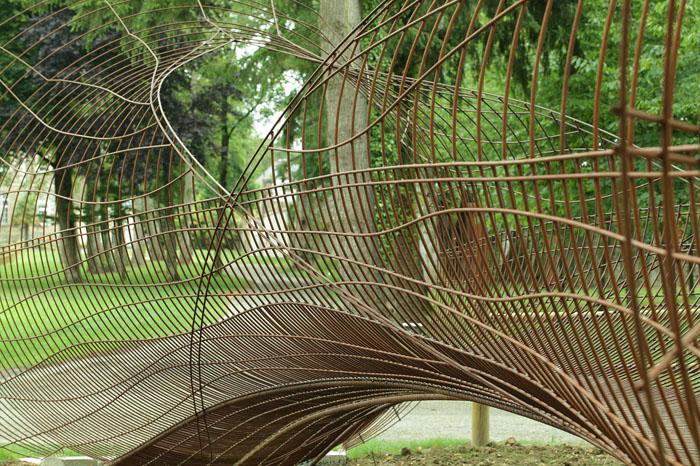 sculpteur-700