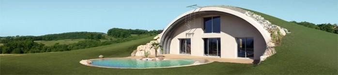 natura dome