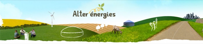 eco chantier association alter énergie