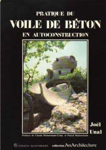 livre Joël Unal