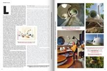 magazine Air France 225