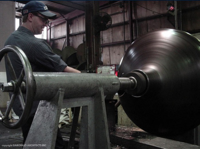 cheminée-suspendue-fireorb-fabrication-700