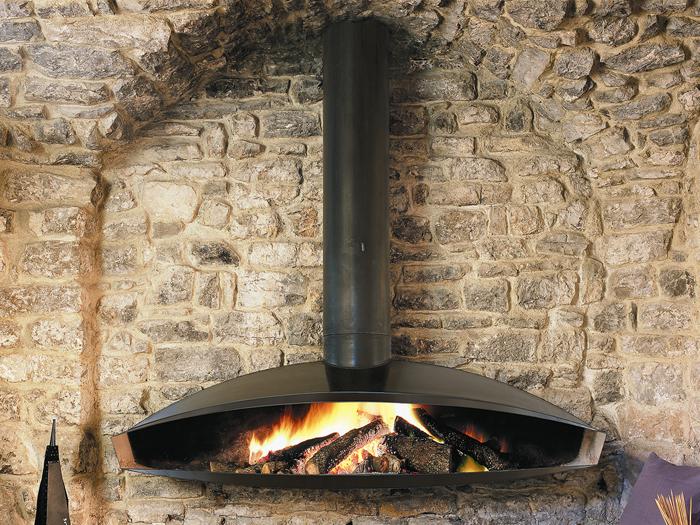 cheminée AntéFocus