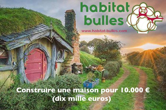 00-construire-une-maison-pour-10.000-euros-700x467