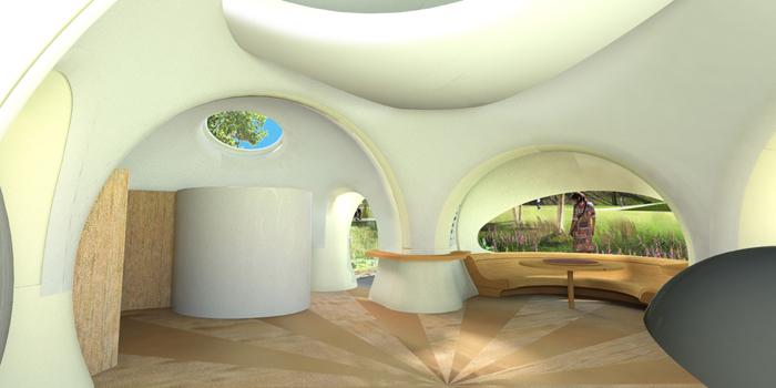 habitat-studio-bulle-interieur-salle-a-manger-700