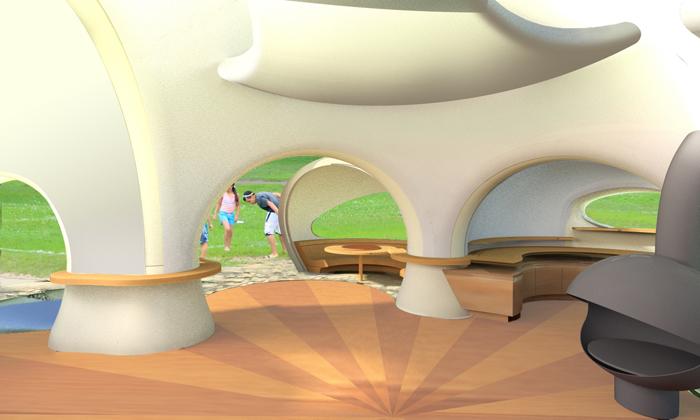 habitat-studio-bulle-interieur-salle-a-manger-ouverte-700