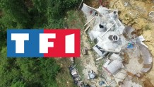 TF1 reportages