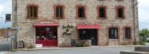 la boulangerie de Plum a Bussy-Albieux
