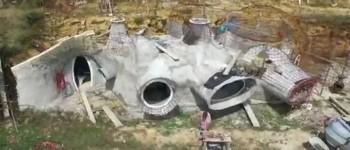 drone-maison-bulle-une-700