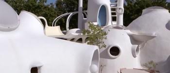 La maison Unal, film Julien Donada