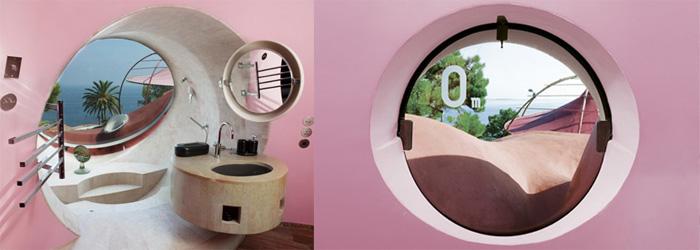 visiter-maison-bulle-chambre-rose-700