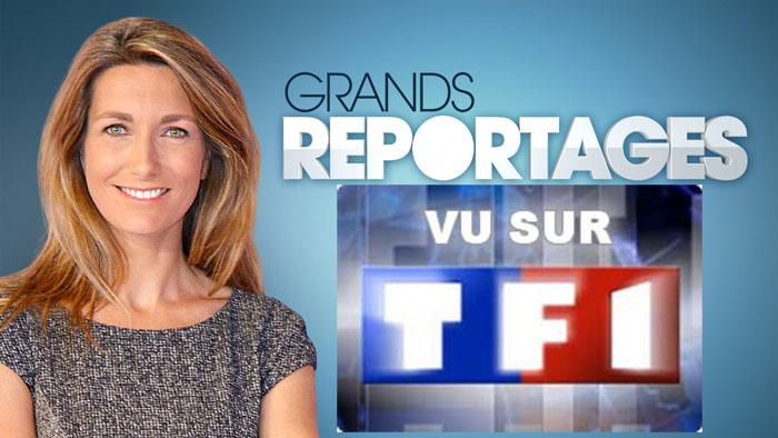 Vu-sur-TF1reportages