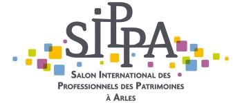 colloque sippa Arles