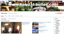 nouvelle chaine youtube ?