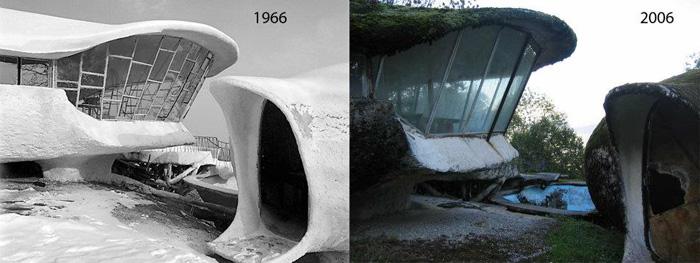 baleine-restauration-1966-2006-700
