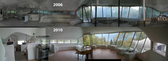 baleine-restauration-interieur-2006-2010-700