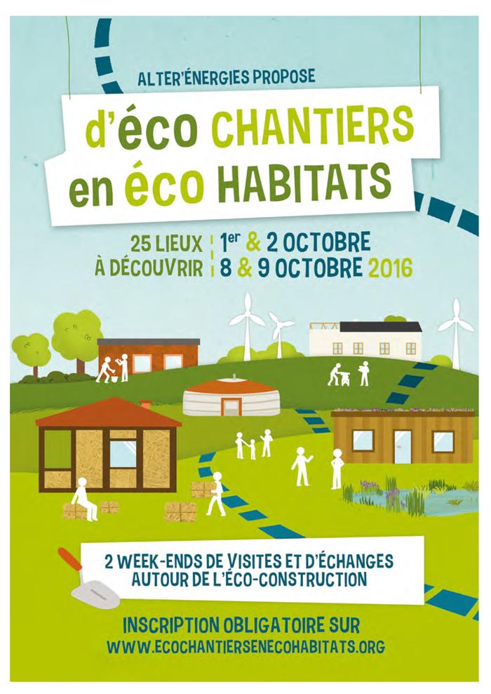 eco-chantier-montgivray-1-700