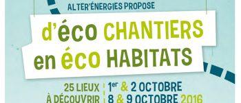 eco-chantier-montgivray-1-une-700