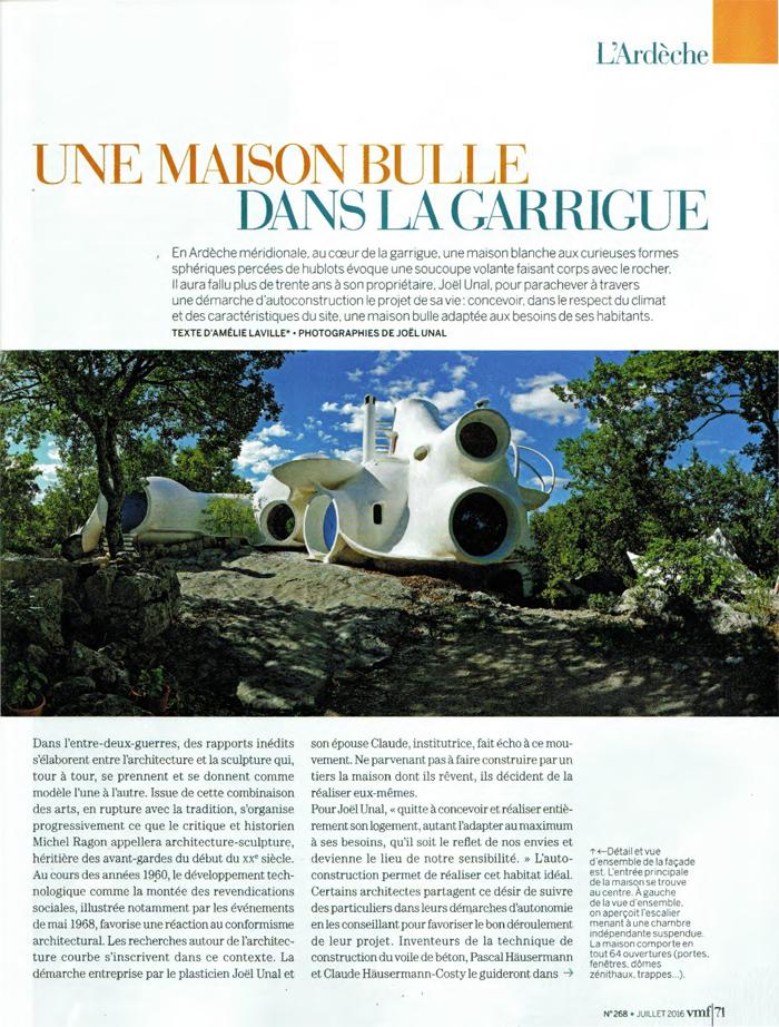 vieilles-maisons-francaises-maison-bulle-joel-unal-2-700