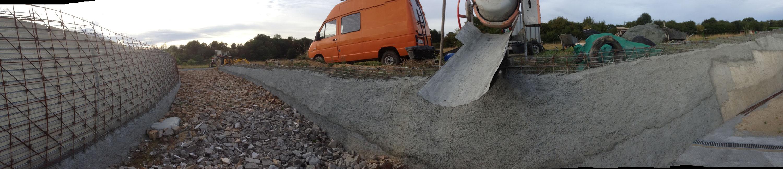 vue-panoramique-extérieur-descente-garage-chantal-luc-3000
