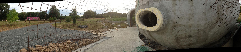 vue-panoramique-extérieur-interieur-auvent-chantal-luc-3000