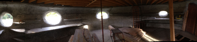 vue-panoramique-intérieur-bureau-chantal-luc-3000