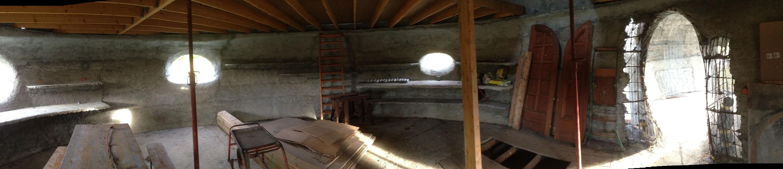 vue-panoramique-intérieur-cuisine-ete-chantal-luc-3000