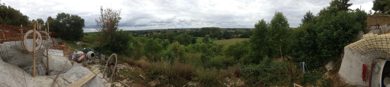 vue-panoramique-maison-bulle-montgivray-3000