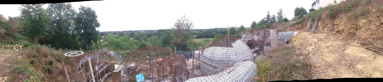 vue-panoramique-maison-bulle-montgivray-depuislenordest-3000