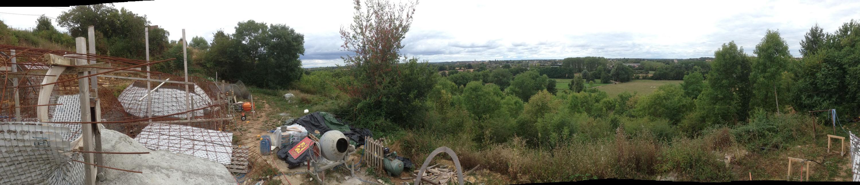 vue-panoramique-maison-bulle-montgivray-depuislenordouest-3000