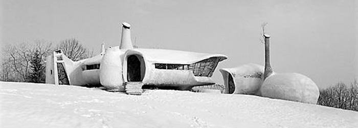 baleine-hiver-700