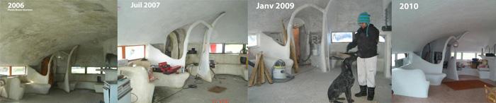 baleine-restauration-2006-2010-700