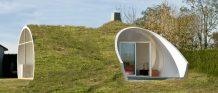 green house almoe