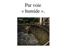 catalogue maison bulle Joël Unal page 12