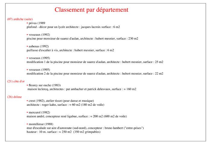 catalogue maison bulle Joël Unal page 17
