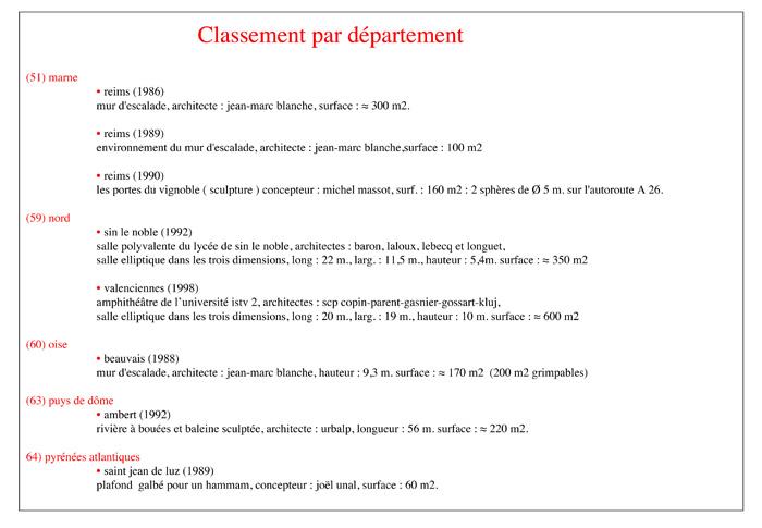 catalogue maison bulle Joël Unal page 20