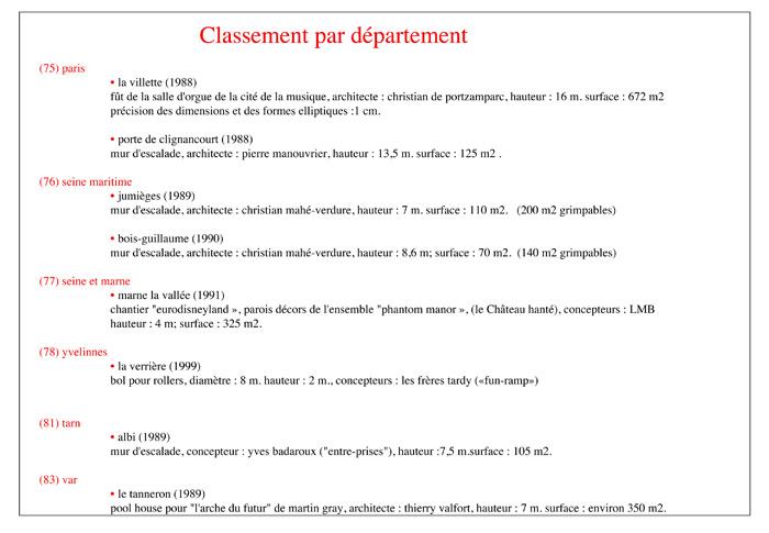 catalogue maison bulle Joël Unal page 22