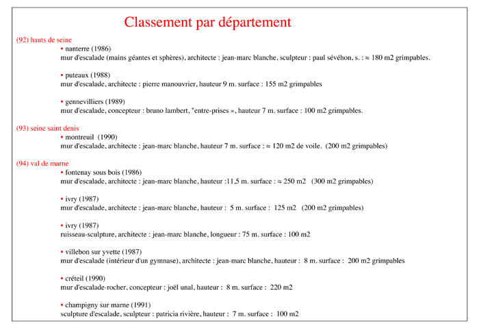 catalogue maison bulle Joël Unal page 24