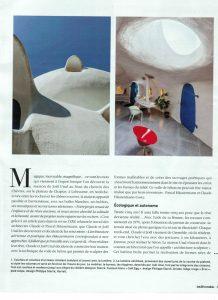 maison-unal-artdecoration-novembre2016