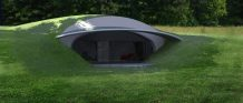 projet green-pod