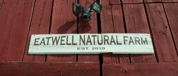 ferme écologique Eatwell
