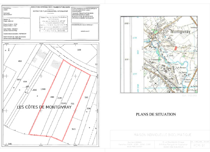 plan permis construire pcmi01