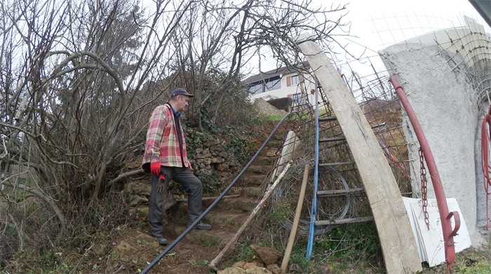 bilan-02-2016-escalier-exterieur-02-700