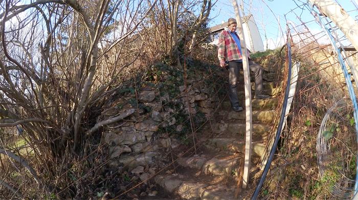 bilan-02-2016-escalier-exterieur-04-700
