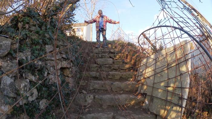 bilan-02-2016-escalier-exterieur-06-700