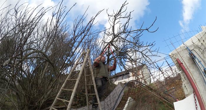 bilan-02-2016-escalier-exterieur-09-700